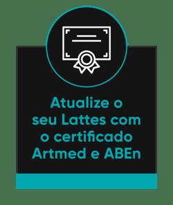 certificado-aben-1