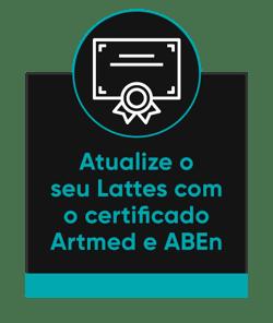 certificado-aben