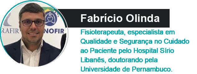 Fabricio-1