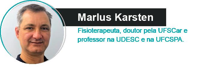 Marlus